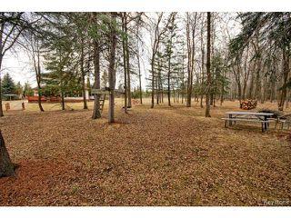 Photo 19: 68025 Deacon Road in WINNIPEG: Anola / Dugald / Hazelridge / Oakbank / Vivian Residential for sale (Winnipeg area)  : MLS®# 1506931