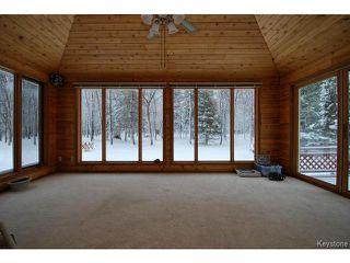 Photo 10: 68025 Deacon Road in WINNIPEG: Anola / Dugald / Hazelridge / Oakbank / Vivian Residential for sale (Winnipeg area)  : MLS®# 1506931