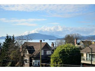 Photo 1: 2622 W 1ST Avenue in Vancouver: Kitsilano House for sale (Vancouver West)  : MLS®# V1113966