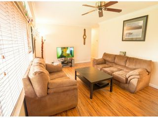 Photo 7: 11510 95A Avenue in Delta: Annieville House for sale (N. Delta)  : MLS®# F1439148