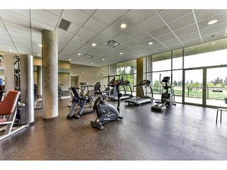 "Photo 20: 210 15185 36 Avenue in Surrey: Morgan Creek Condo for sale in ""EDGEWATER"" (South Surrey White Rock)  : MLS®# F1439484"