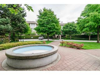 "Photo 18: 111 15210 GUILDFORD Drive in Surrey: Guildford Condo for sale in ""Boulevard Club"" (North Surrey)  : MLS®# F1440623"