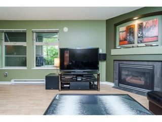 "Photo 6: 111 15210 GUILDFORD Drive in Surrey: Guildford Condo for sale in ""Boulevard Club"" (North Surrey)  : MLS®# F1440623"