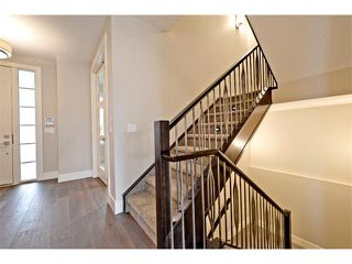 Photo 22: 710 19 Avenue NW in Calgary: Mount Pleasant House for sale : MLS®# C4014701