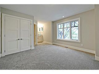Photo 36: 710 19 Avenue NW in Calgary: Mount Pleasant House for sale : MLS®# C4014701