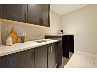 Photo 37: 710 19 Avenue NW in Calgary: Mount Pleasant House for sale : MLS®# C4014701