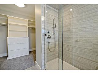 Photo 31: 710 19 Avenue NW in Calgary: Mount Pleasant House for sale : MLS®# C4014701