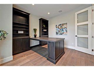 Photo 6: 710 19 Avenue NW in Calgary: Mount Pleasant House for sale : MLS®# C4014701