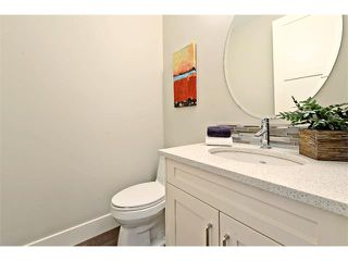 Photo 21: 710 19 Avenue NW in Calgary: Mount Pleasant House for sale : MLS®# C4014701