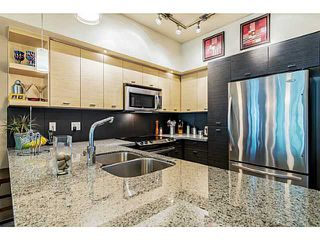 "Photo 2: 14 6299 144TH Street in Surrey: Sullivan Station Townhouse for sale in ""Altura"" : MLS®# F1442845"
