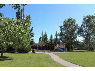 Photo 6: 196 TUSCANY HILLS Circle NW in Calgary: Tuscany House for sale : MLS®# C4019087