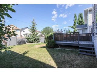 Photo 3: 196 TUSCANY HILLS Circle NW in Calgary: Tuscany House for sale : MLS®# C4019087