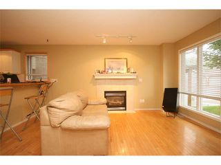 Photo 17: 1246 15 Street SE in Calgary: Inglewood House for sale : MLS®# C4022029