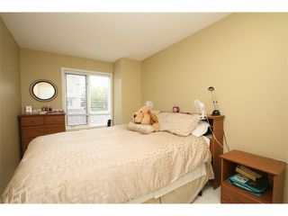 Photo 23: 1246 15 Street SE in Calgary: Inglewood House for sale : MLS®# C4022029