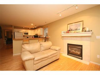 Photo 19: 1246 15 Street SE in Calgary: Inglewood House for sale : MLS®# C4022029
