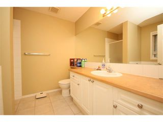 Photo 30: 1246 15 Street SE in Calgary: Inglewood House for sale : MLS®# C4022029