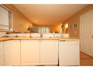 Photo 13: 1246 15 Street SE in Calgary: Inglewood House for sale : MLS®# C4022029