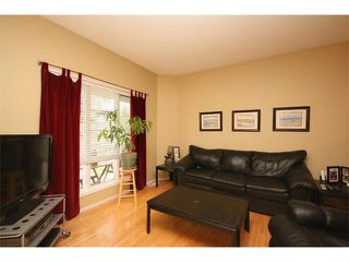 Photo 5: 1246 15 Street SE in Calgary: Inglewood House for sale : MLS®# C4022029