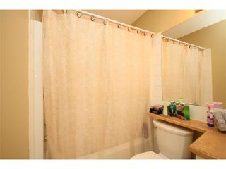 Photo 26: 1246 15 Street SE in Calgary: Inglewood House for sale : MLS®# C4022029