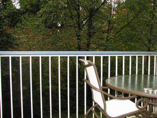 """Photo 8: 2978 WALTON Ave in Coquitlam: Canyon Springs Townhouse for sale in """"CREEK TERRACE"""" : MLS®# V615012"""
