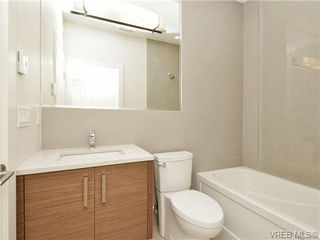 Photo 19: 3 2340 Oakville Ave in VICTORIA: Si Sidney South-East Row/Townhouse for sale (Sidney)  : MLS®# 711211