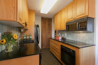 "Photo 5: 210 2125 W 2ND Avenue in Vancouver: Kitsilano Condo for sale in ""Sunny Lodge"" (Vancouver West)  : MLS®# R2000365"