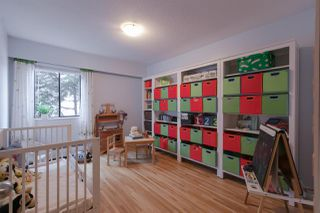 "Photo 12: 210 2125 W 2ND Avenue in Vancouver: Kitsilano Condo for sale in ""Sunny Lodge"" (Vancouver West)  : MLS®# R2000365"