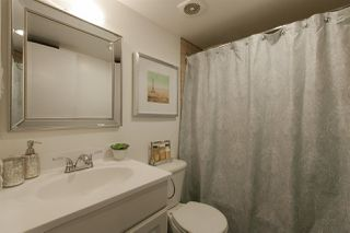 "Photo 13: 210 2125 W 2ND Avenue in Vancouver: Kitsilano Condo for sale in ""Sunny Lodge"" (Vancouver West)  : MLS®# R2000365"