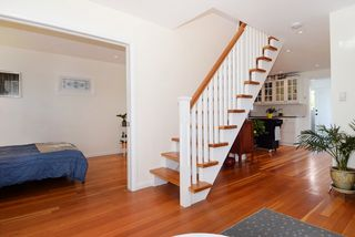 Photo 6: 721 TWENTIETH Street in NEW WEST: West End NW House for sale (New Westminster)  : MLS®# R2003461