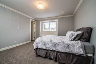 "Photo 9: 1913 SEVENTH Avenue in New Westminster: West End NW House for sale in ""WEST END"" : MLS®# R2008524"