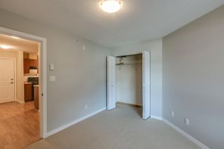 "Photo 15: 307 38003 SECOND Avenue in Squamish: Downtown SQ Condo for sale in ""SQUAMISH POINTE"" : MLS®# R2009669"
