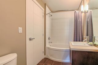 """Photo 14: 411 2242 WHATCOM Road in Abbotsford: Abbotsford East Condo for sale in """"WATERLEAF"""" : MLS®# R2016887"""