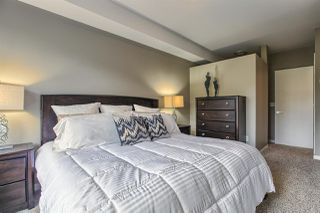 """Photo 11: 411 2242 WHATCOM Road in Abbotsford: Abbotsford East Condo for sale in """"WATERLEAF"""" : MLS®# R2016887"""