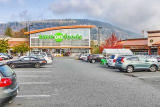"""Photo 15: 411 2242 WHATCOM Road in Abbotsford: Abbotsford East Condo for sale in """"WATERLEAF"""" : MLS®# R2016887"""