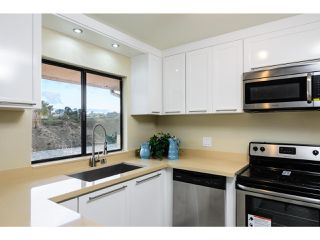 Photo 5: HILLCREST Condo for sale : 2 bedrooms : 4266 6th Avenue in San Diego