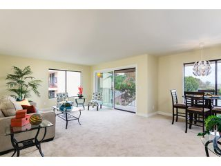 Photo 2: HILLCREST Condo for sale : 2 bedrooms : 4266 6th Avenue in San Diego