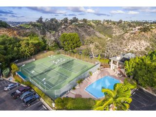 Photo 16: HILLCREST Condo for sale : 2 bedrooms : 4266 6th Avenue in San Diego