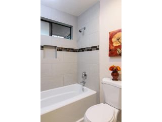Photo 11: HILLCREST Condo for sale : 2 bedrooms : 4266 6th Avenue in San Diego