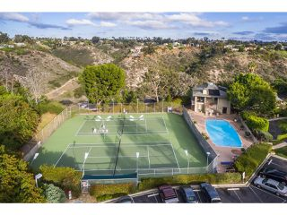 Photo 15: HILLCREST Condo for sale : 2 bedrooms : 4266 6th Avenue in San Diego