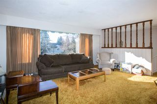 Photo 3: 985 SMITH Avenue in Coquitlam: Central Coquitlam House for sale : MLS®# R2033159