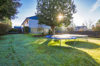 Photo 13: 985 SMITH Avenue in Coquitlam: Central Coquitlam House for sale : MLS®# R2033159