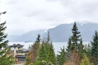 "Photo 18: 235 FURRY CREEK Drive in West Vancouver: Furry Creek House for sale in ""FURRY CREEK BENCHLANDS"" : MLS®# R2034793"