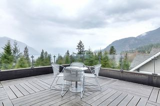 "Photo 16: 235 FURRY CREEK Drive in West Vancouver: Furry Creek House for sale in ""FURRY CREEK BENCHLANDS"" : MLS®# R2034793"