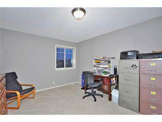 Photo 21: 172 TUSCANY RAVINE Terrace NW in Calgary: Tuscany House for sale : MLS®# C4054217