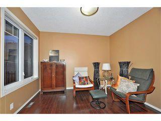 Photo 3: 172 TUSCANY RAVINE Terrace NW in Calgary: Tuscany House for sale : MLS®# C4054217