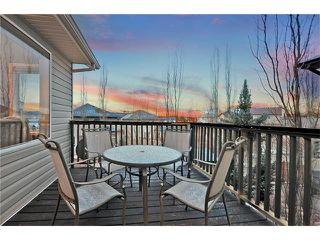 Photo 11: 172 TUSCANY RAVINE Terrace NW in Calgary: Tuscany House for sale : MLS®# C4054217