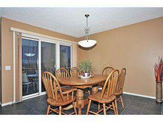 Photo 8: 172 TUSCANY RAVINE Terrace NW in Calgary: Tuscany House for sale : MLS®# C4054217