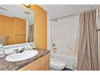 Photo 29: 172 TUSCANY RAVINE Terrace NW in Calgary: Tuscany House for sale : MLS®# C4054217
