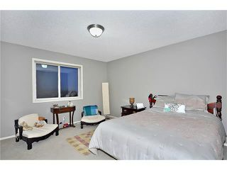 Photo 19: 172 TUSCANY RAVINE Terrace NW in Calgary: Tuscany House for sale : MLS®# C4054217
