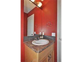 Photo 12: 172 TUSCANY RAVINE Terrace NW in Calgary: Tuscany House for sale : MLS®# C4054217